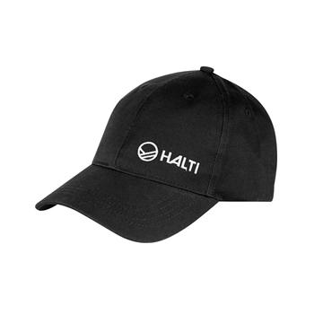 Εικόνα της halti καπελο icon cap