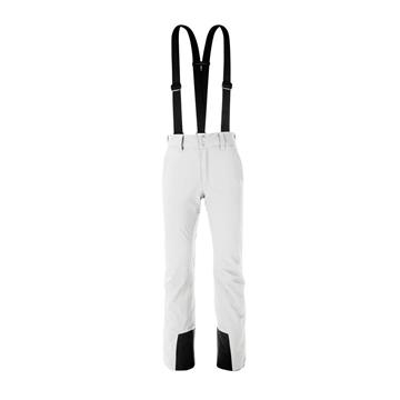 Εικόνα της halti γυναικειο παντελονι puntti recy dx ski pant
