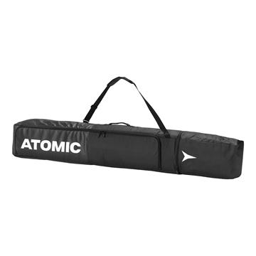 Εικόνα της atomic double ski bag