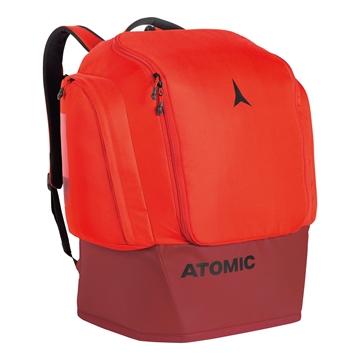 Εικόνα της atomic rs heated boot pack 230v