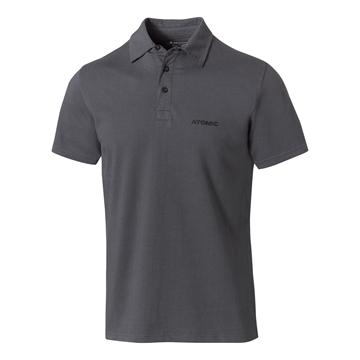 Εικόνα της atomic ανδρικο polo shirt