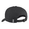 Εικόνα της atomic καπελο racing cap black