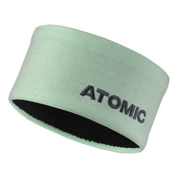 Εικόνα της atomic κορδελα alps headband mint