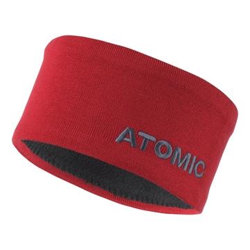 Εικόνα της atomic κορδελα alps headband red