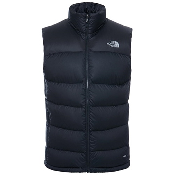 Εικόνα της north face nuptse 2 vest men