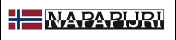 Εικόνα για τον εκδότη NAPAPIJRI