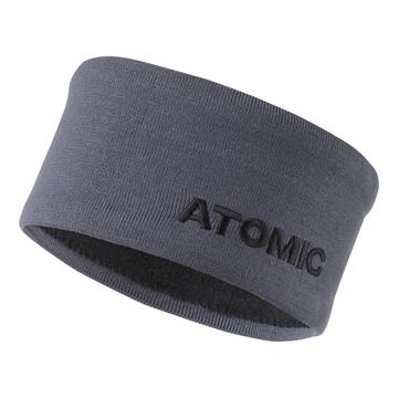 Εικόνα της atomic κορδελα alps headband black