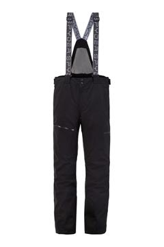 Εικόνα της spyder ανδρικο παντελονι dare gtx ski pant