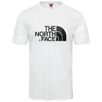 Εικόνα της north face ανδρικο κοντομανικο easy tee
