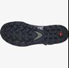 Εικόνα της salomon ανδρικα παπουτσια quest element gtx