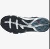 Εικόνα της salomon ανδρικα παπουτσια predict hike mid gtx