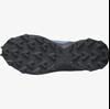 Εικόνα της salomon ανδρικα παπουτσια alphacross gtx