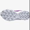 Εικόνα της salomon παιδικα παπουτσια alphacross blast cswp j
