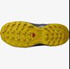 Εικόνα της salomon παιδικα παπουτσια xa pro v8 cswp j