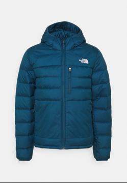 Εικόνα της north face ανδρικο aconcagua 2 jacket