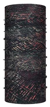 Εικόνα της buff μαντηλι original ecostretch sudbury multi