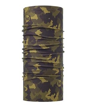 Εικόνα της buff μαντηλι original hunter military