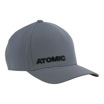 Εικόνα της atomic καπελο cap alps tech
